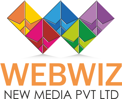 WebwizNewMedia Pvt. Ltd.