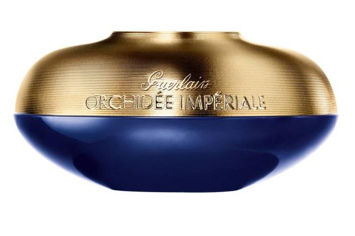 Guerlain Eye Cream