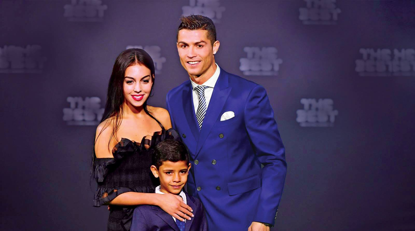 Cristiano-Ronaldo-with-girlfriend-Georgina-Rodriguez1