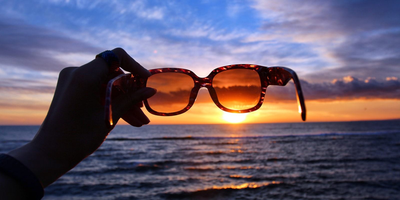 sunglasses-cover