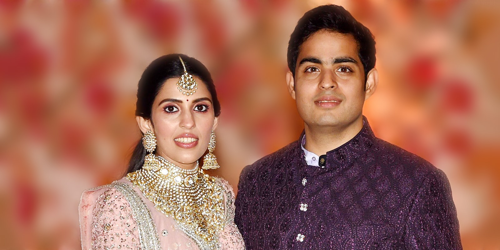 Akash_ambani_and_Shloka_Mehta