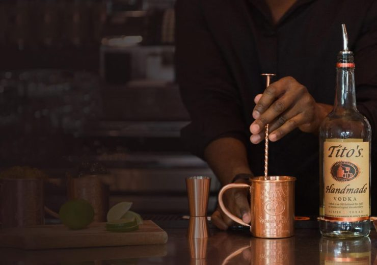 Titos-American-Mule-recipe