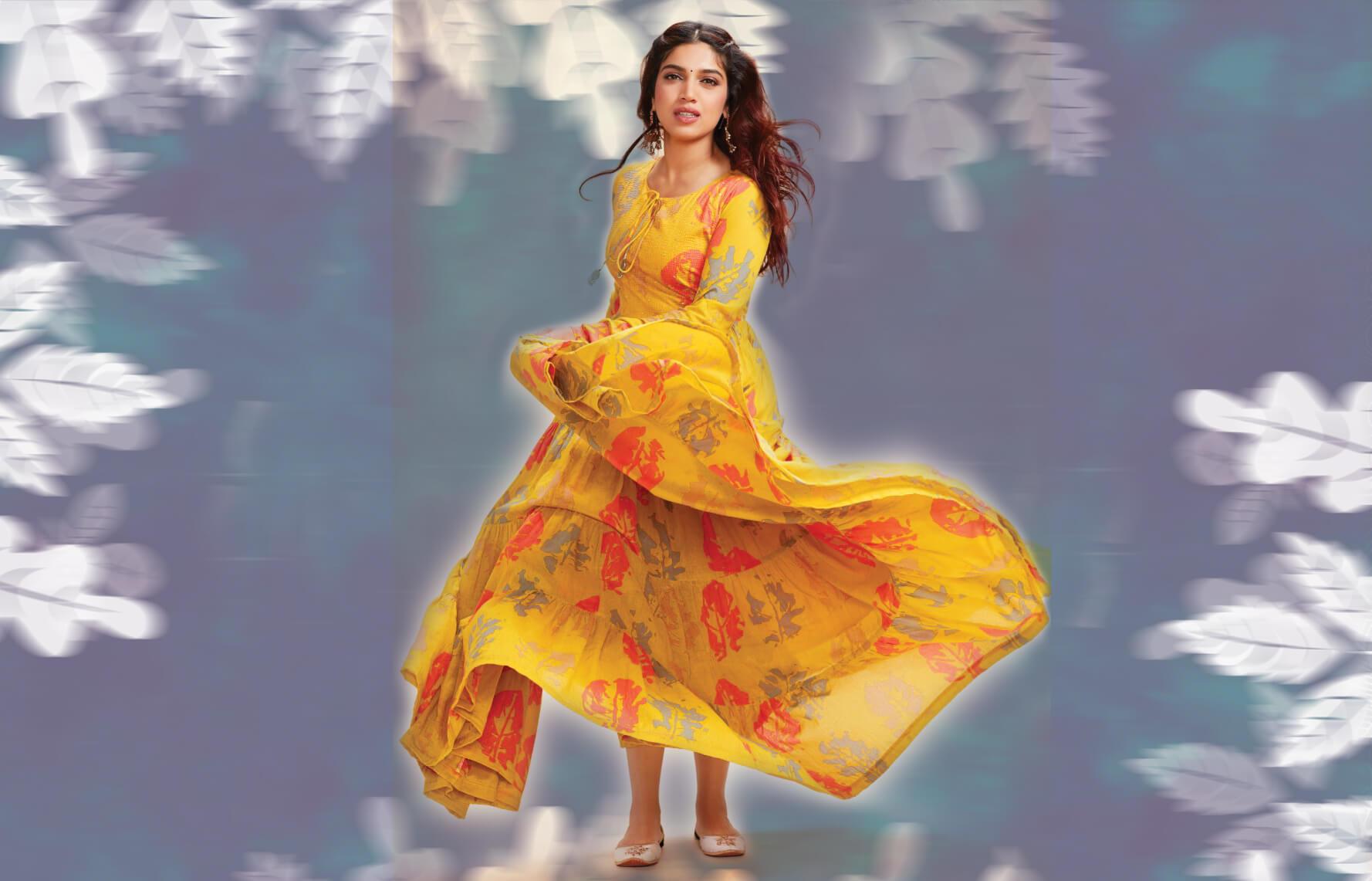 Bhumi-cover