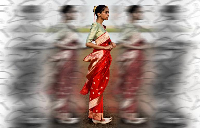 precios de liquidación obtener en línea descuento más bajo Raw Mango: When Beauty Marries Subtlety - Bold Outline : India's ...