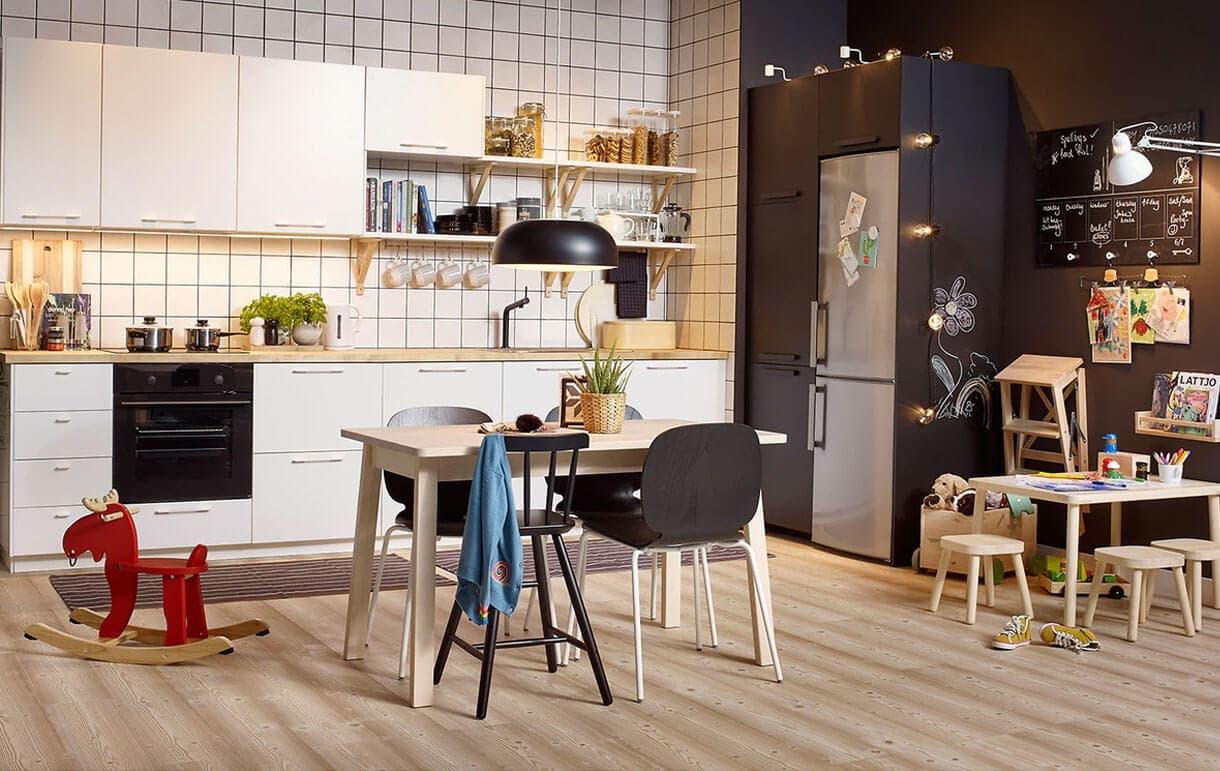 cover IKEA