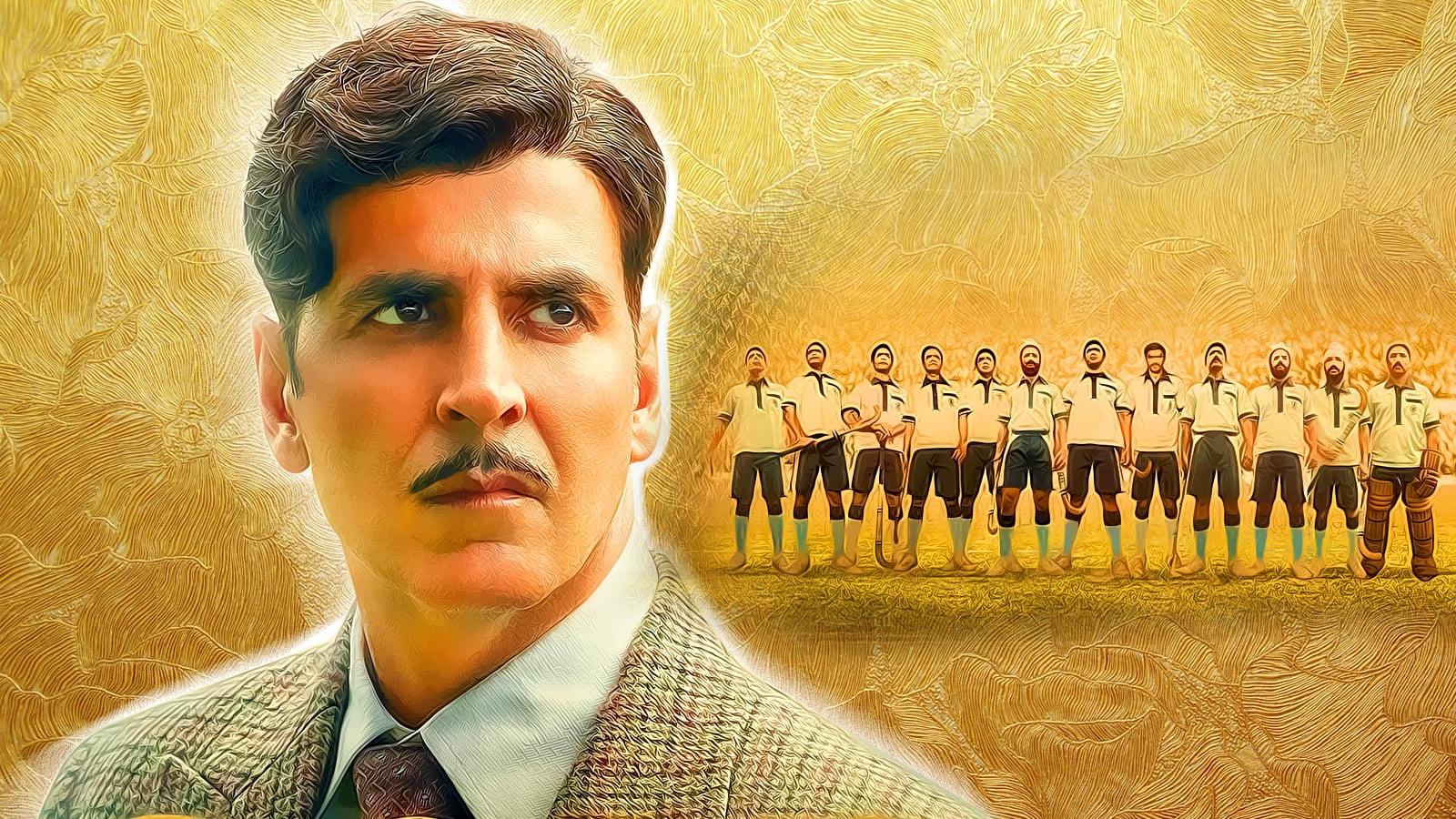 akshay gold cover