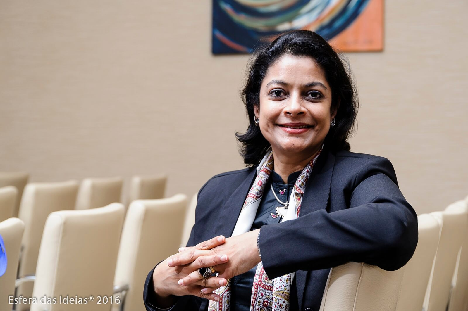 Dr Manjari Tripathi
