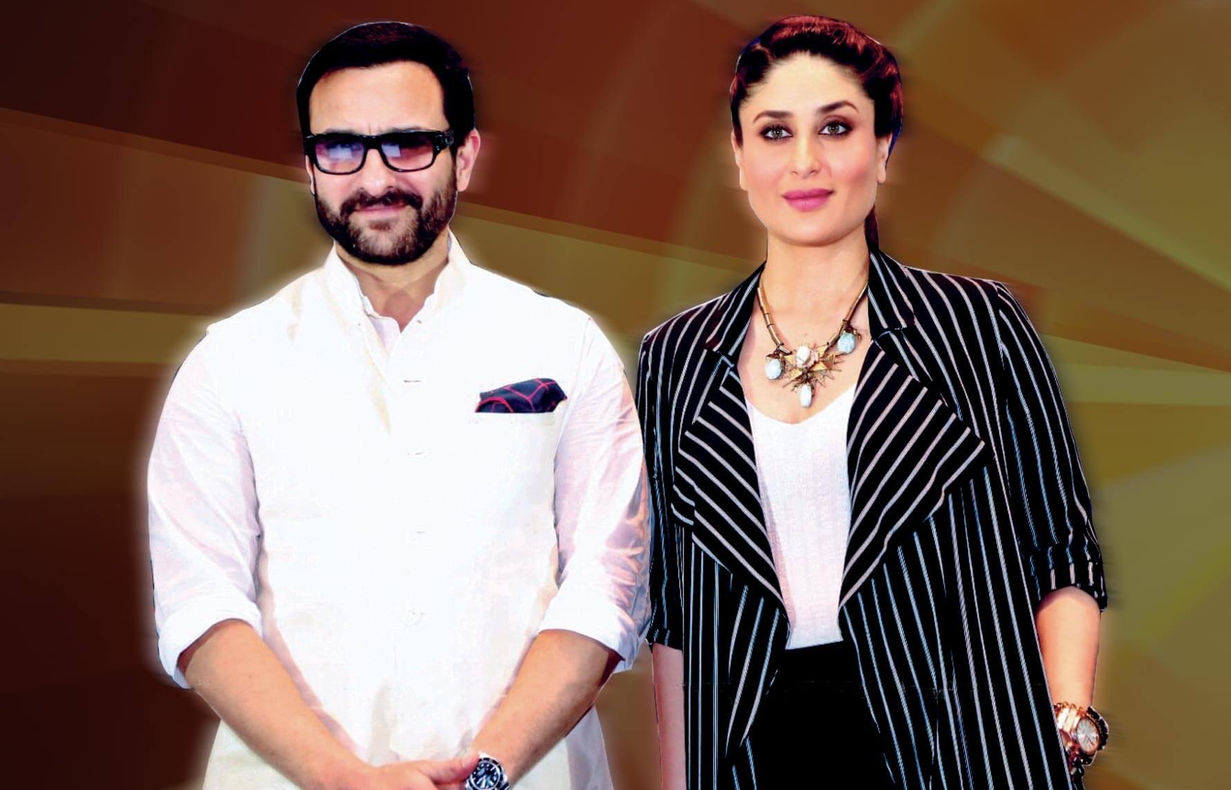 Saif-Ali-Khan-and-Kareena-Kapoor-cover