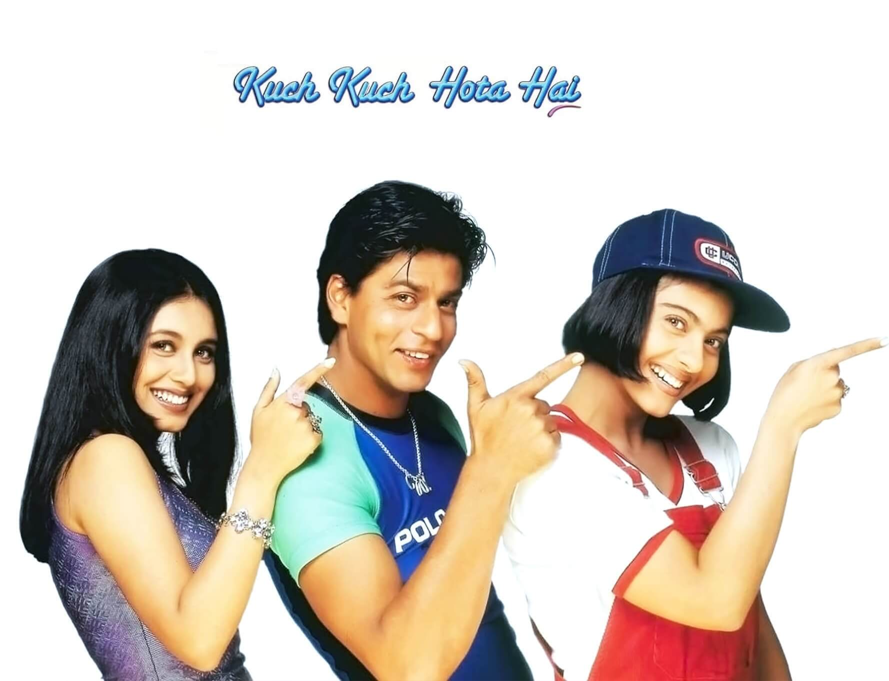 kkhh-cover