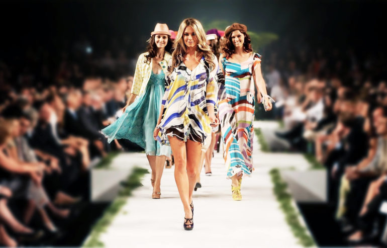 Here S Why Gen Z Designers Will Find The Next India Fashion Week Exciting Bold Outline India S Leading Online Lifestyle Fashion Travel Magazine