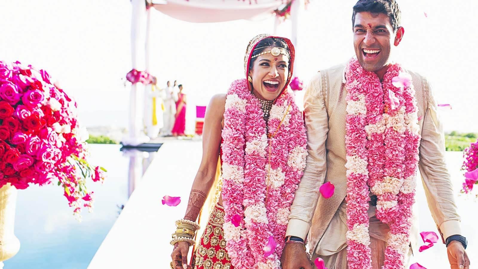 day weddings (2)