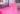 Jennifer Lopez in Pink Dress