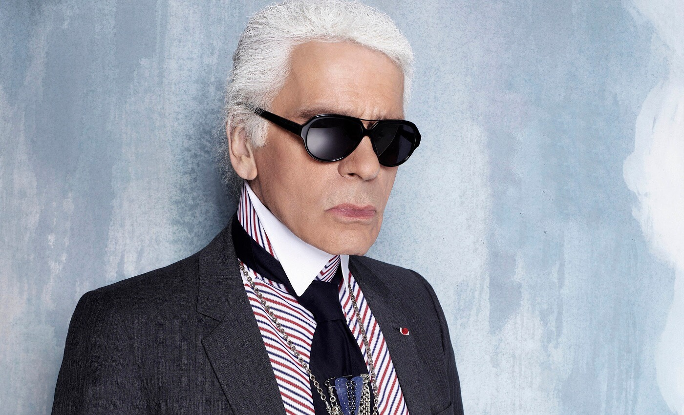 Unknown Facts Of Fashion Designer Karl Lagerfeld Passed Away In Paris