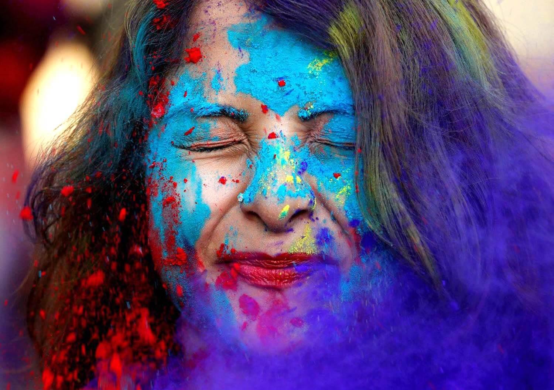 Post Holi Skin-Care Rituals | Holi Skin Tips | HashTag