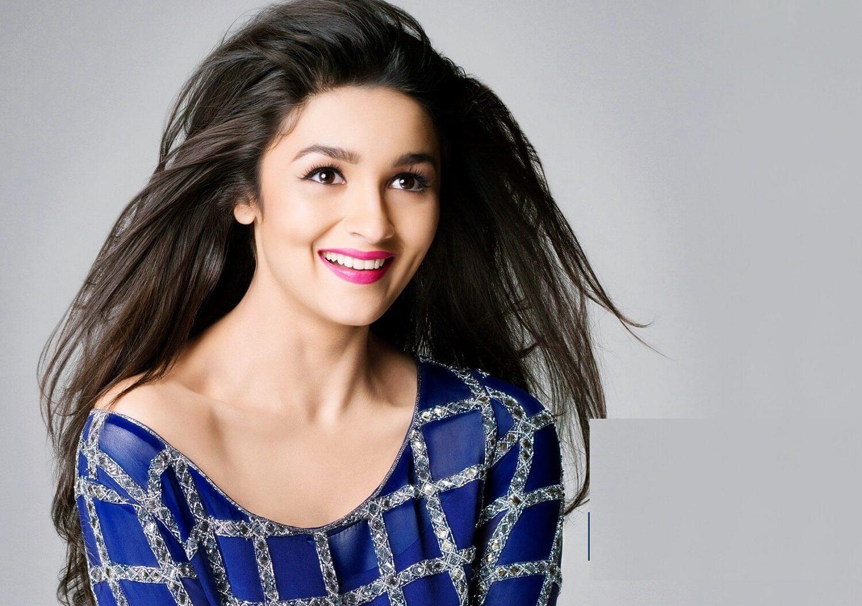 HBD Alia Bhatt