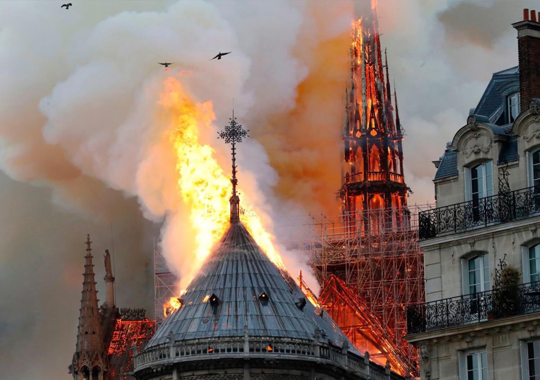 62fc73b7d0550 Salma Hayek Husband To Donate €100 Million To Rebuild Notre Dame