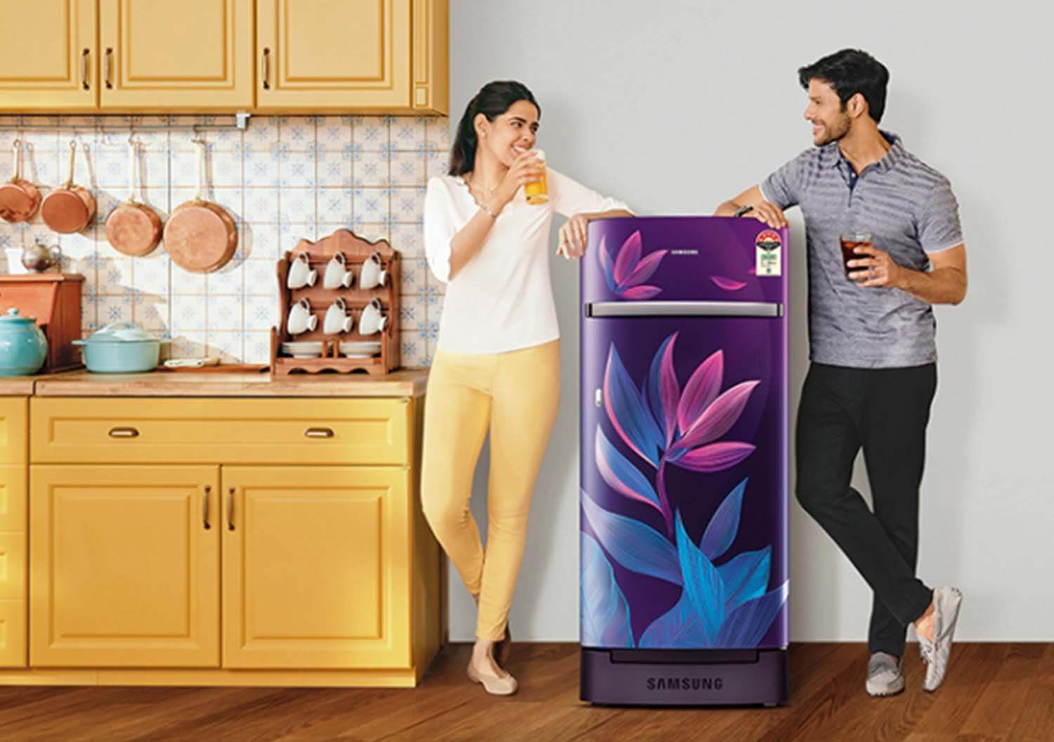 Home Appliances By Samsung Bold Outline India S Leading Online Lifestyle Fashion Travel Magazine