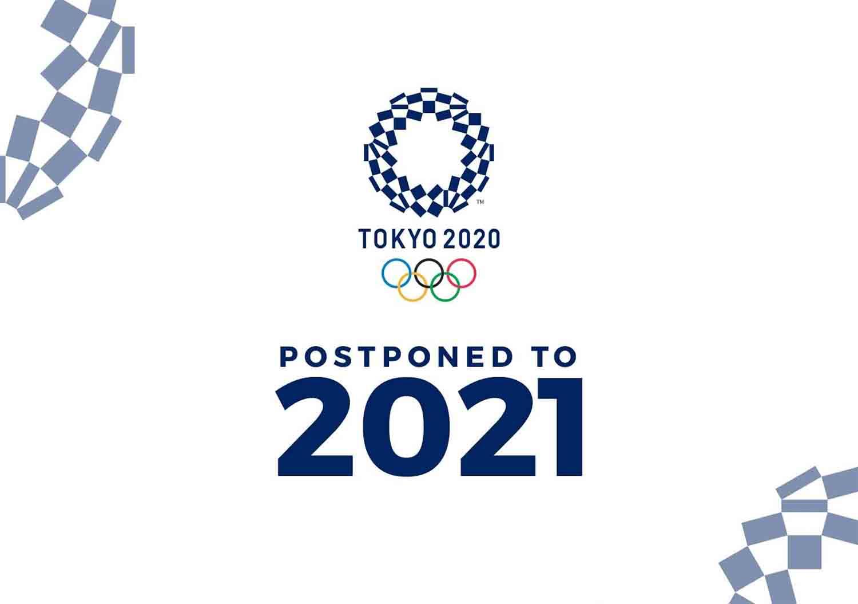 Olympis 2021